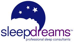 Logo Sleepdreams TM (2)