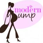 MODERN-BUMP-Logo-FINAL(B)-1