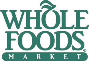 New WFM logo vert 3c (2)