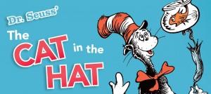 Seuss-production-image-2