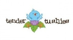 Tender-Tushies-Logo-master-cropped