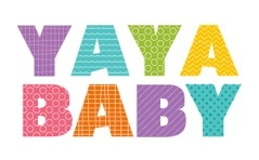 yaya-logo-social-01 (cropped)
