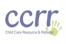 NSCCR logo #2