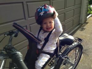 Bike Image #2