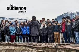 TheAudience1-Beach (1)