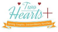 TwoHearts logo small (2)