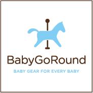 BabyGoRoundLogo