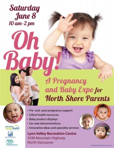 ohbaby_smallposter_v4-page-001