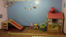 kids castle #5