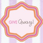 MM-Web-Banner-Giveaway