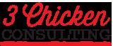 3-chicken-trans-logo1