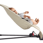 Baby Bjorn Balance Soft