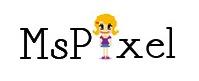 MsPixelLogo_med (1)
