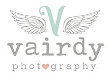 VairdyPhotography3