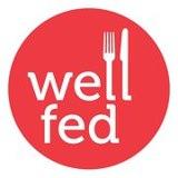 Well Fed Studio Logo