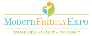 modern-family-expo-web