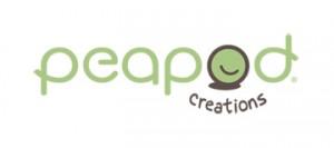 peapod-logo-RGB
