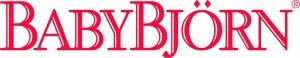 BABYBJORN-Logo-300x58