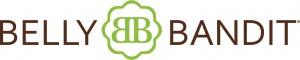 BellyBandit-Horz_Bamboo
