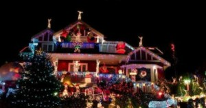 Christmas Lights (400 x 210)