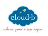 Cloud B Logo (cropped)