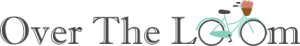 OTL_SIte_Logo_Offical