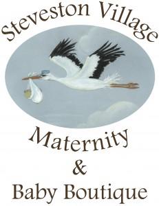 SV Maternity HI Res Logo