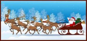 aboutcomclipart-santa-clip-art