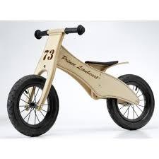 balance_bike