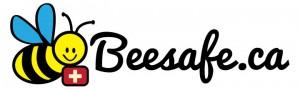 beesafe-logo-(.ca)