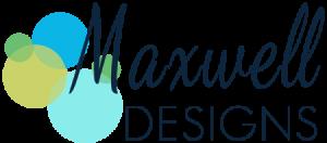 maxwell-designs-logo