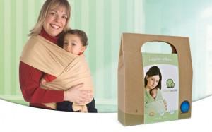 product-large-Cuddlywrap-1