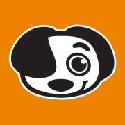 shrunks logo (2)