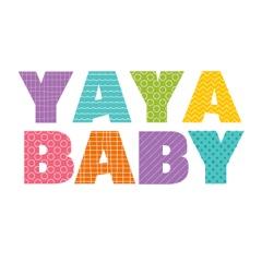 yaya-logo-social-01