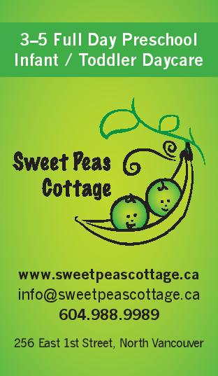 Sweet-Peas-1-4pg-ad (1)-page-001