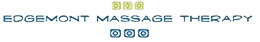 Edgemont Massage Therapy Logo