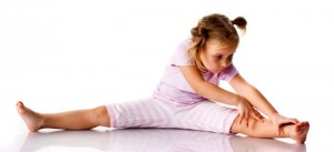 yogagirl (1)