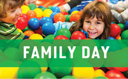 family day image