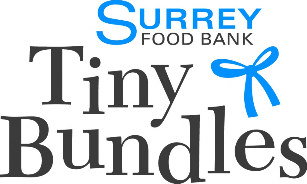SFB_TinyBundles_Logo_FA_CMYK