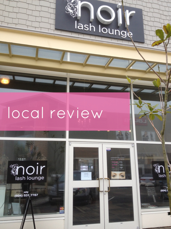 noirreview