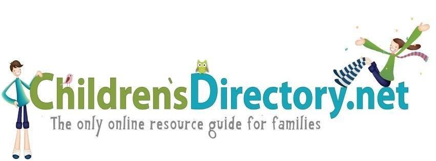 childrensdirectorylogo