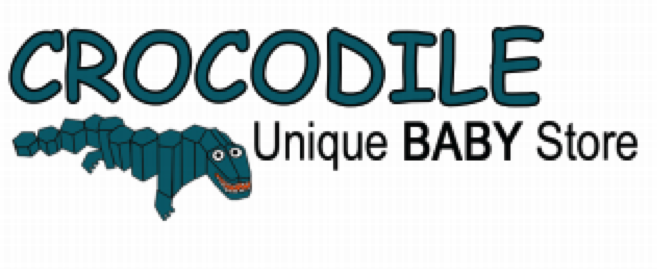 crocodilebaby