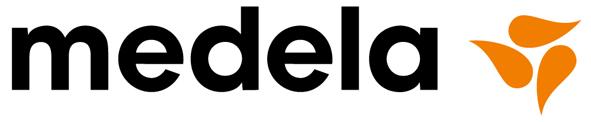 logo_medela_color