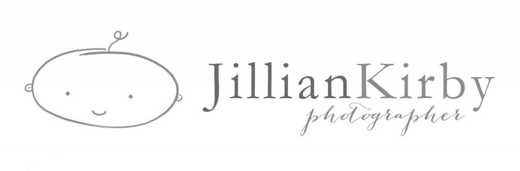 jilliankirbylogo