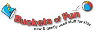 bucketsoffun logo