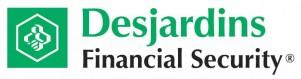 Desjardins-financial-security-1 (1)