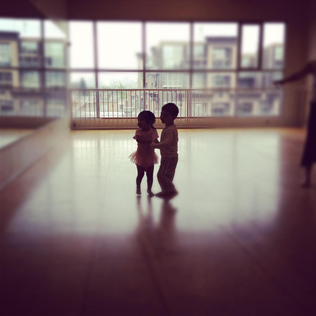 SocialTots_dance