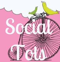 Social tots