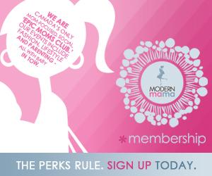 Membership-Banner-300x250