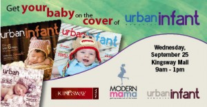 CoverBaby 400x210